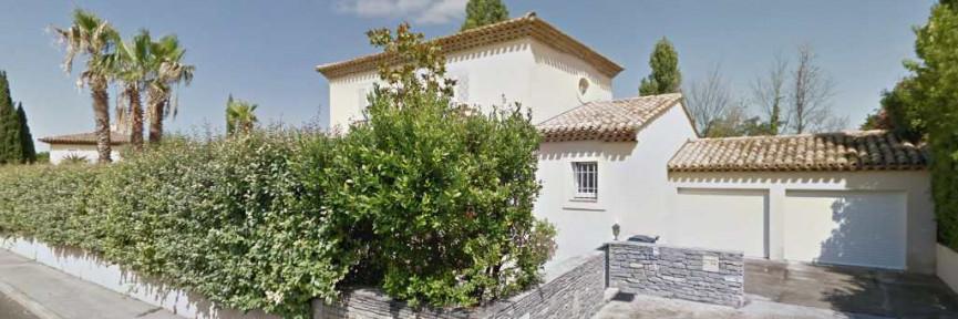 A vendre Montpellier 34456242 Boutik immobilier