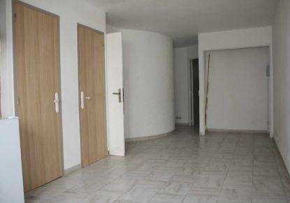 A vendre Montferrier Sur Lez 34456244 Boutik immobilier
