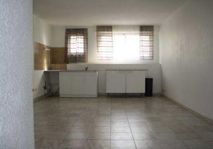 A vendre Montferrier Sur Lez 34456245 Boutik immobilier