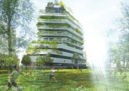 A vendre Montpellier 34456252 Boutik immobilier