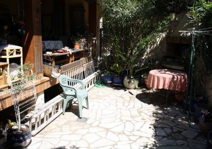 A vendre Montpellier 34456266 Boutik immobilier