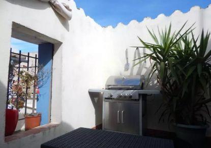 A vendre Saint Georges D'orques 34456270 Boutik immobilier