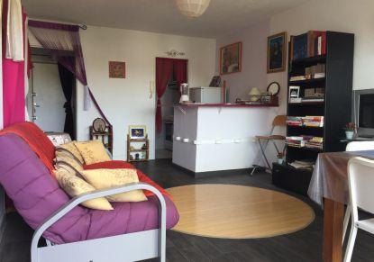 A vendre Montpellier 34456271 Boutik immobilier