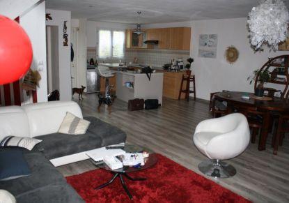 A vendre Montpellier 34456272 Boutik immobilier