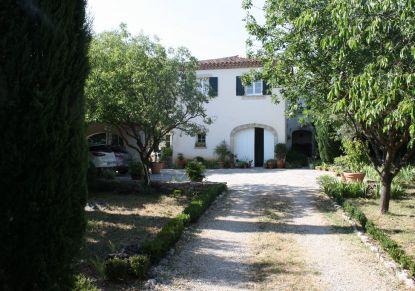 A vendre Viols Le Fort 34456273 Boutik immobilier