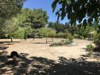 A vendre Montpellier 34456275 Boutik immobilier
