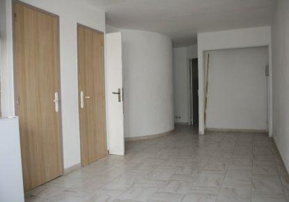 A louer Montferrier Sur Lez 34456281 Boutik immobilier