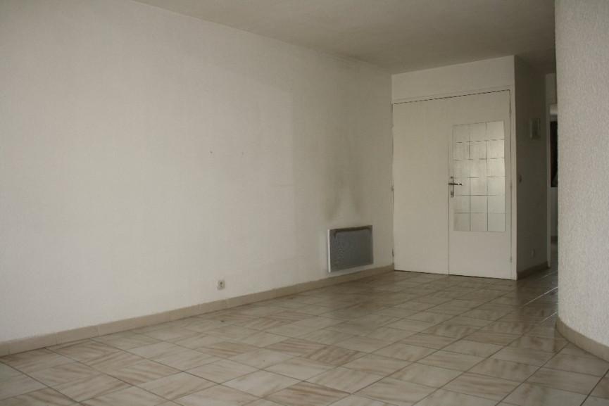 A louer Montferrier Sur Lez 34456282 Boutik immobilier