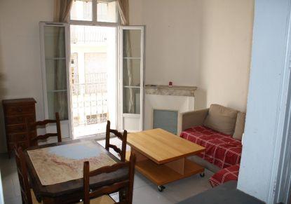 A vendre Montpellier 34456283 Boutik immobilier