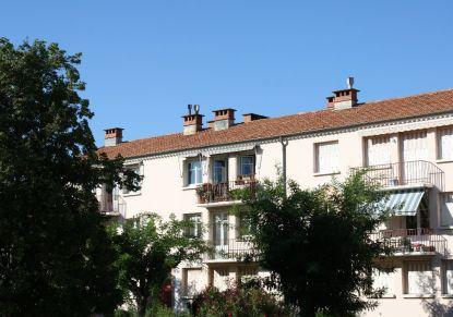 A louer Montpellier 34456289 Boutik immobilier