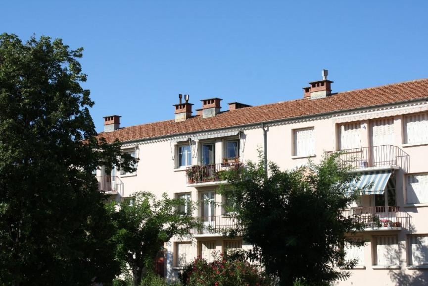 A vendre Montpellier 34456292 Boutik immobilier