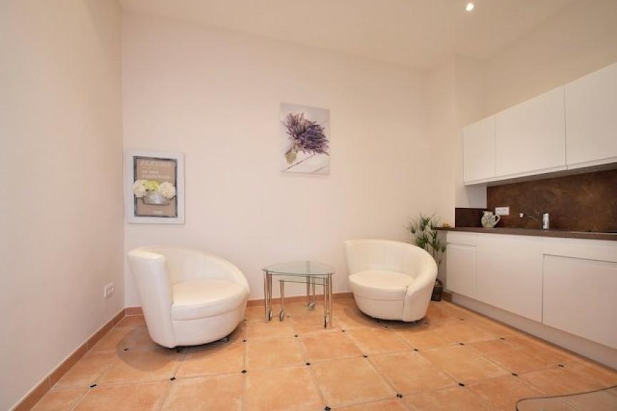 A vendre Montpellier 34456293 Boutik immobilier