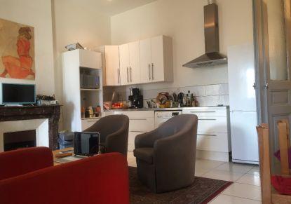 A vendre Montpellier 34456294 Boutik immobilier