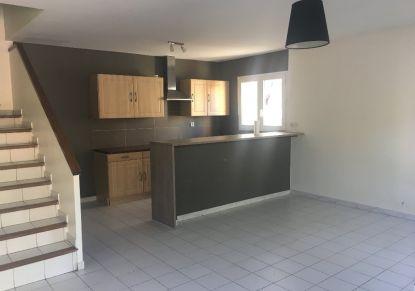 A vendre Montpellier 34456295 Boutik immobilier