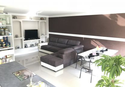 A vendre Montpellier 34456296 Boutik immobilier