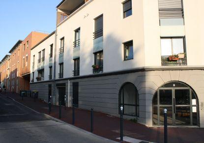A louer Montpellier 34456297 Boutik immobilier