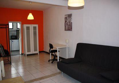 A vendre Montpellier 34456302 Boutik immobilier