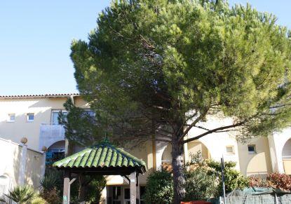A louer Montpellier 34456303 Boutik immobilier