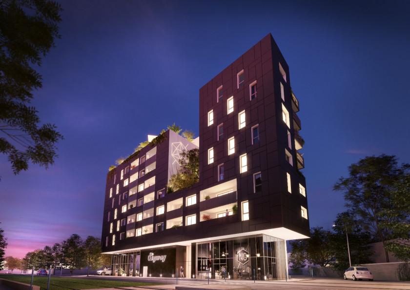A vendre Montpellier 34456313 Boutik immobilier