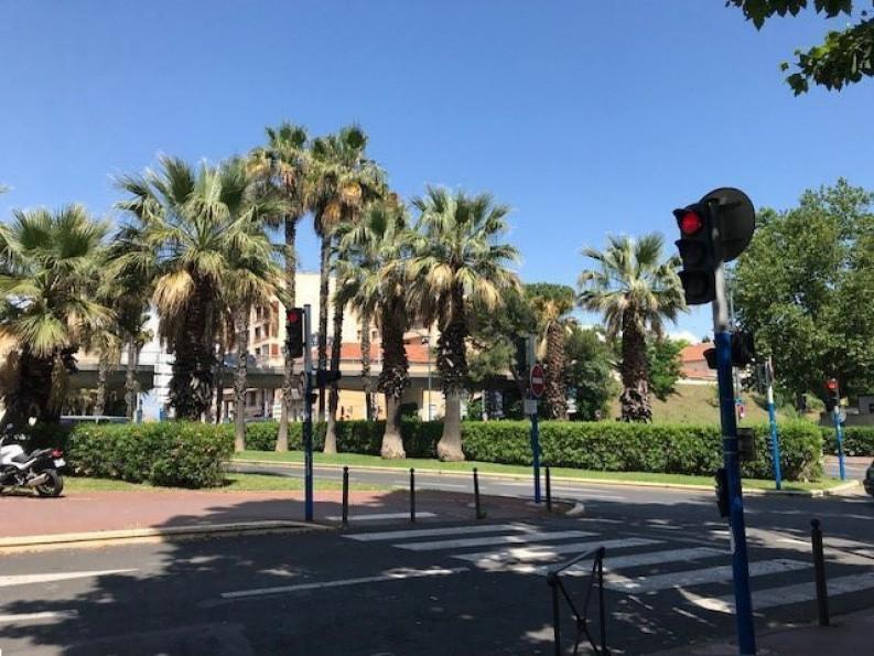 A vendre Montpellier 34456324 Boutik immobilier