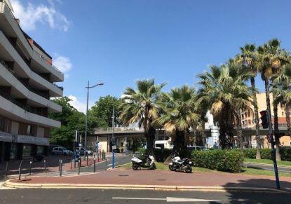 A vendre Montpellier 34456325 Boutik immobilier