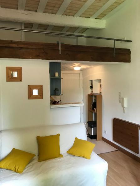 A vendre Montpellier 34456331 Boutik immobilier