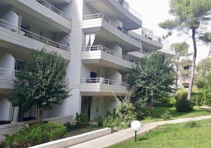 A vendre Montpellier 34456337 Boutik immobilier