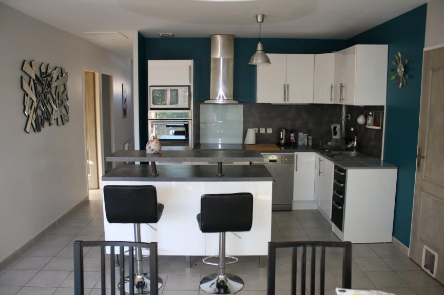 A vendre Vendargues 34456343 Unik immobilier