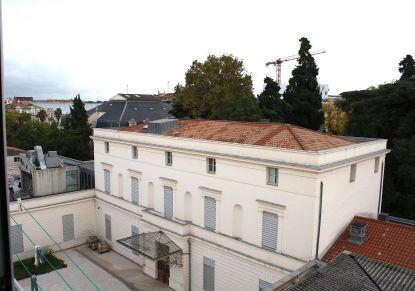 A vendre Montpellier 34456346 Boutik immobilier