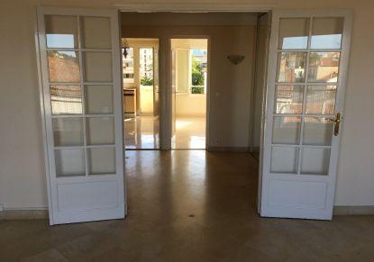 A vendre Montpellier 34456349 Boutik immobilier
