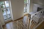 A louer Montpellier 34456350 Boutik immobilier