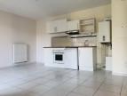 A louer Castelnau Le Lez 34456351 Boutik immobilier