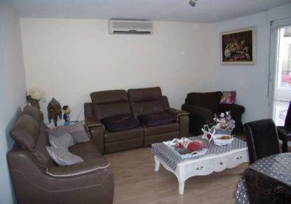 A vendre Montpellier 3445661 Boutik immobilier