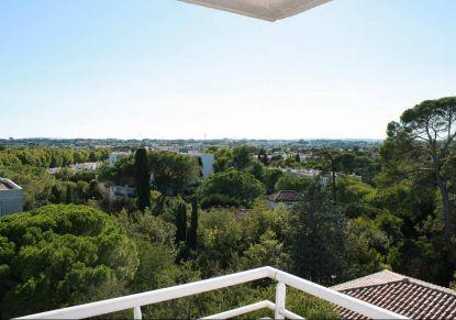 A louer Montpellier 3445680 Boutik immobilier