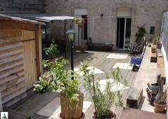 A vendre Pezenas 344571006 Saint andré immobilier