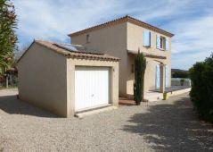 A vendre Neffies 344571008 Saint andré immobilier