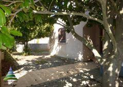 A vendre Pezenas 344571011 Saint andré immobilier