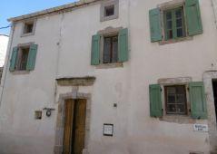 A vendre Lavalette 344571022 Saint andré immobilier
