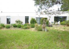 A vendre Paulhan 344571030 Saint andré immobilier