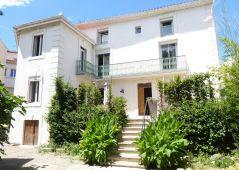 A vendre Roujan 344571044 Saint andré immobilier