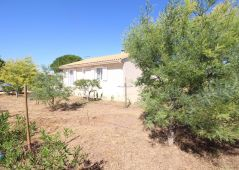 A vendre Paulhan 344571060 Saint andré immobilier