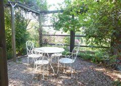 A vendre Pezenas 344571063 Saint andré immobilier