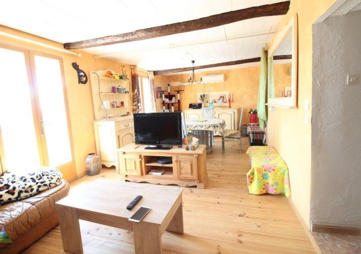 A vendre Roujan 344571076 Saint andré immobilier