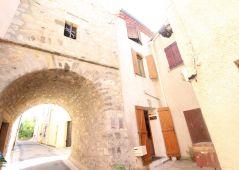 A vendre Fontes 344571077 Saint andré immobilier