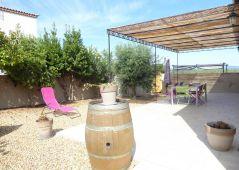 A vendre Roujan 344571085 Saint andré immobilier