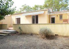 A vendre Pezenas 344571102 Saint andré immobilier