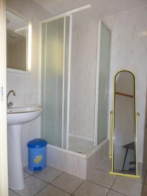 A vendre Montagnac 344571105 A.i.r. du sud