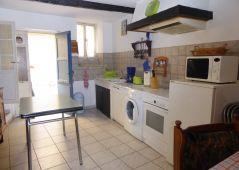 A vendre Montagnac 344571105 Saint andré immobilier