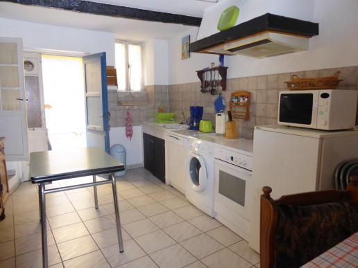 A vendre Montagnac 344571105 Agence pezenas immobilier