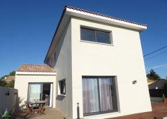 A vendre Pezenas 344571109 Saint andré immobilier